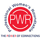 Professional Women's Roundtable