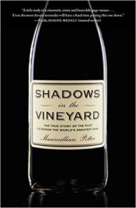 shadows-in-the-vineyard-cover
