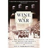 wine-war-cover